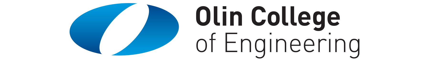 Olin College of Engineering identifier