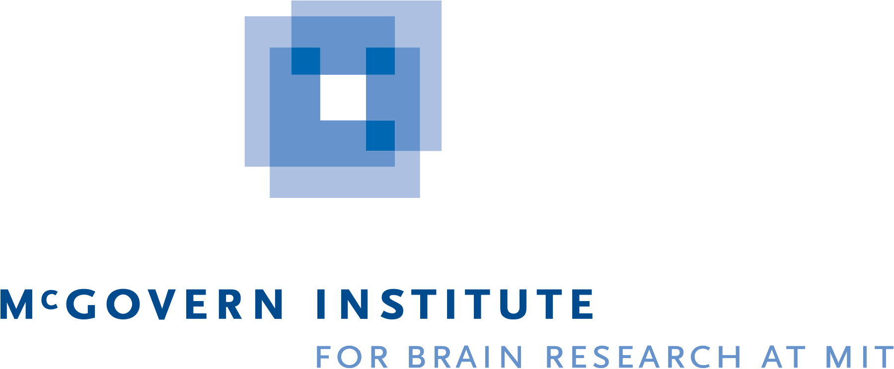 Image result for McGovern Institute for Brain Research