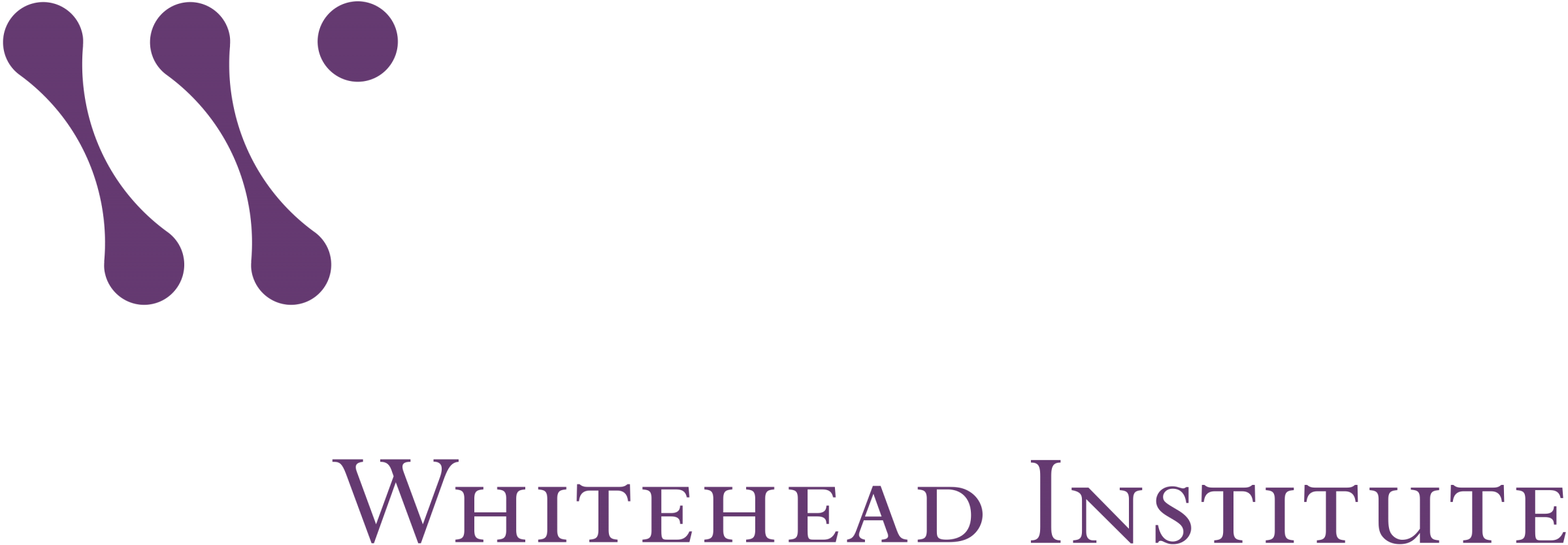 Whitehead Institute for Biomedical Research identifier