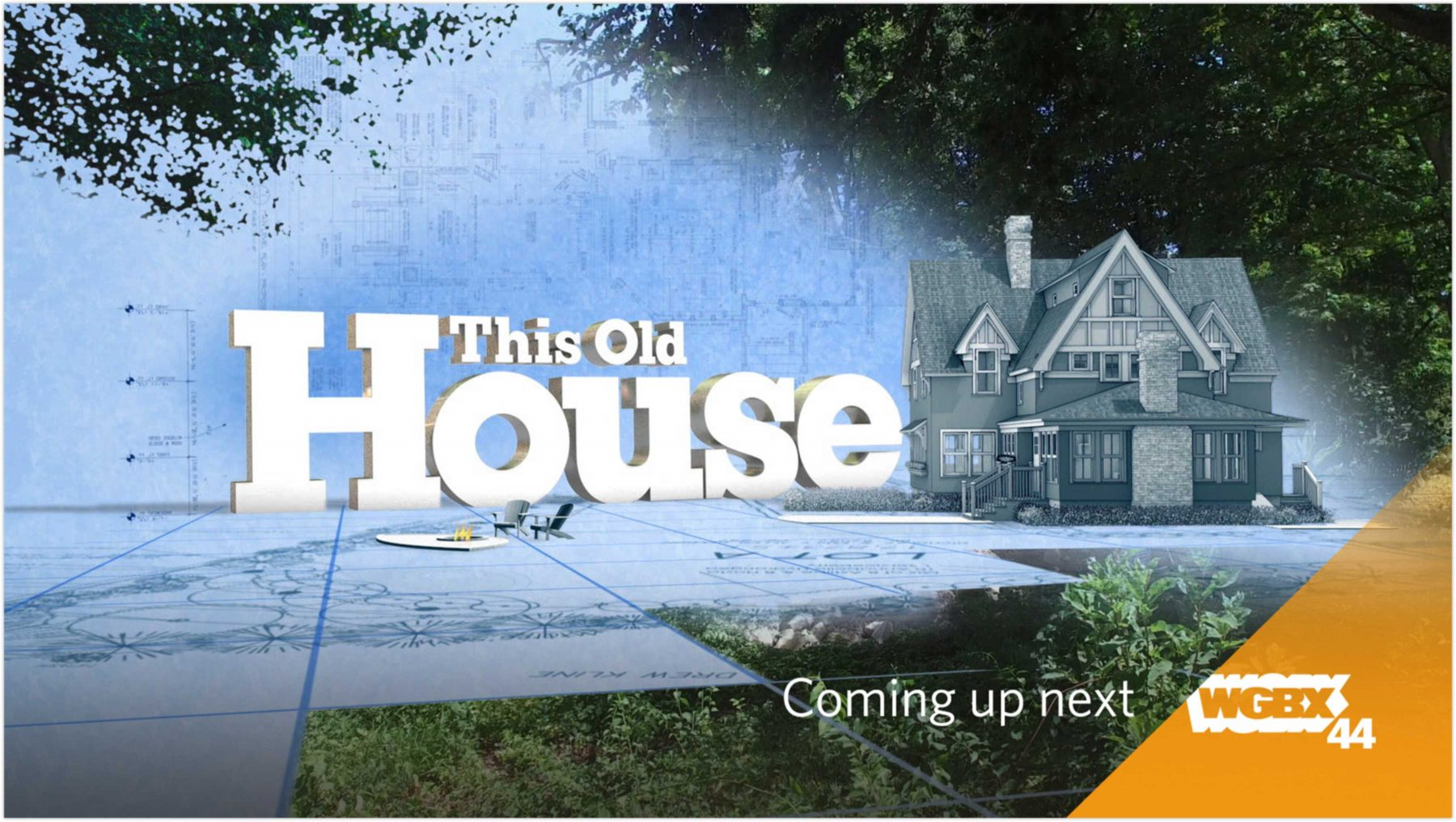 WGBH This Old House digital advertisement